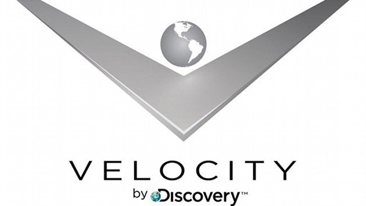 discovery-launching-velocity-channel-on-october-4-38964-7