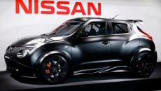2011-nissan-juke-r-concept_100368039_m