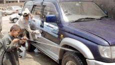 child_labor_KDV_PakWheels(com)