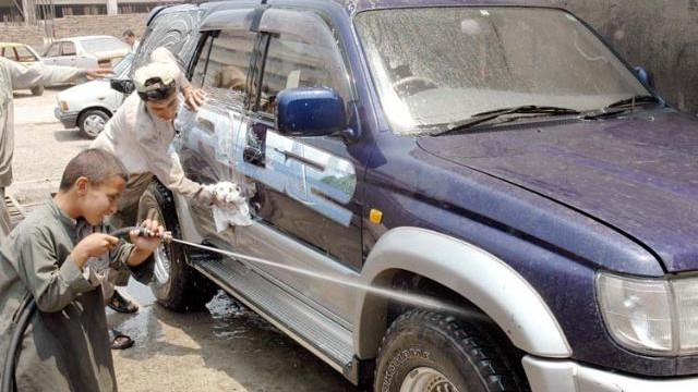 child_labor_KDV_PakWheels(com)