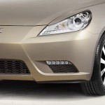 honey-i-shrunk-the-porsche-panamera-avant-gt-from-taiwan-medium_5