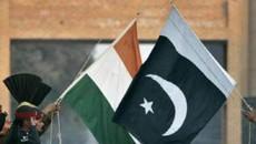 india-pakistanflag630