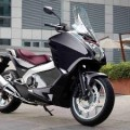 129051_honda-integra_300_225