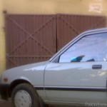 324889-Pakistani-assembled-car-s-comparison-with-their-first-model-for-e-g-Cultus--01-vs--11-DSC02047