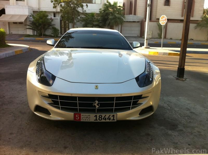 331628-Ferrari-FF-Test-Drive-by-uaeimran-Img-4972