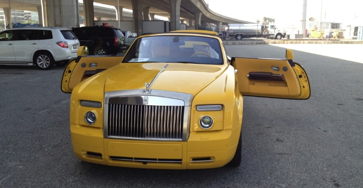 bijan-rolls-royce-drophead-the-luxury-banana-photo-gallery-40501-7