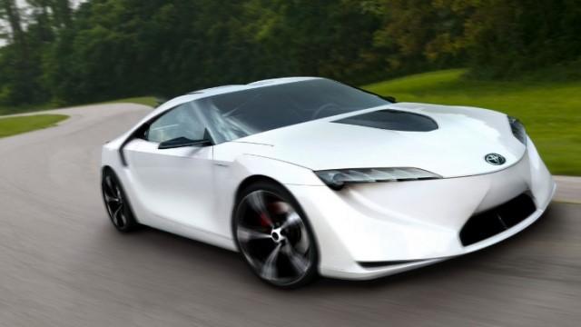 2015-toyota-supra-hybrid-400-hp-hybrid-41174-7