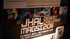 338554-RedBull-s-Jhal-Magsi-Desert-Challenge-Kick-off-SQ110547