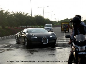 Bugatti-Veyron-speed-bump-300x225