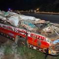 Bus-accident-543