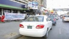 car-parked-at-I.I.-Chundrigar-road-300x186