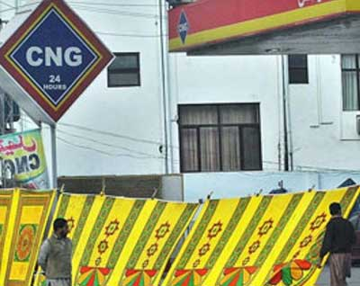 cng-closed-
