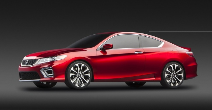 2013-honda-accord-coupe-concept-revealed-in-detroit-41713-7