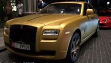 RR Gold