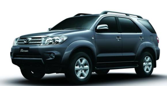2011-Toyota-Fortuner