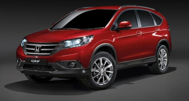 2012-honda-cr-v-european-prototype-version-revealed-42904-7