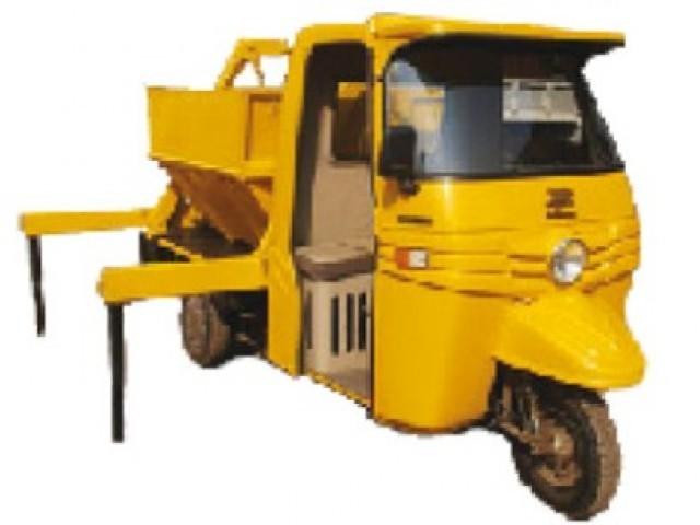 343153-raksha-1330470014-854-640x480