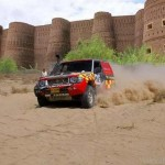 362569-TDCP-7th-CHOLISTAN-JEEP-RALLY-2012-62836-64971000
