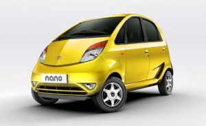 Indian-Cars-300x183
