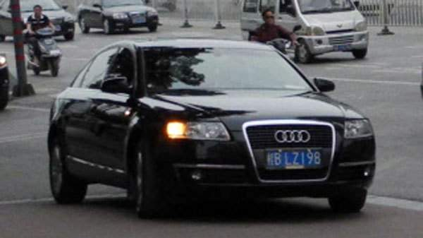 audi a6 a market survey china Audi a6l this is the new audi a6l for china the a6l is the long-wheelbase variant of the audi a6 sedan (c6) the audi a6l will debut on next month's chengdu auto show and launch on the chinese car market in early 2019.