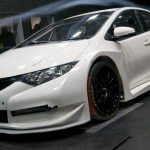 new-honda-civic-btcc-race-car-starts-testing-42810-7
