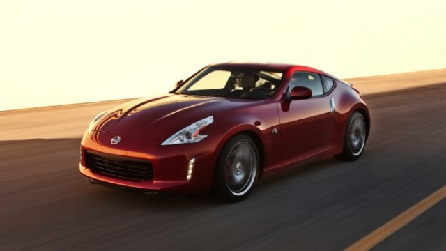 nissan-370z-updated-for-2013-model-year-photo-gallery-42471-7