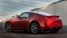 nissan-370z-updated-for-2013-model-year-photo-gallery-medium_3