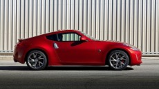 nissan-370z-updated-for-2013-model-year-photo-gallery-medium_4