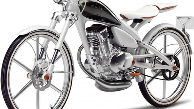 Yamaha-Y125-Moegi-Concept-Gear-Patrol