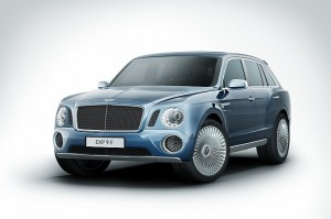 bentley-exp-9-f-suv-concept-video-photo-gallery-medium_1