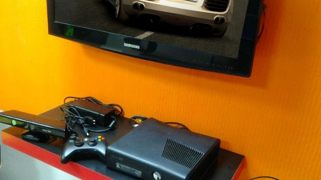 Car Games, PC Car Racing and Parking Games
