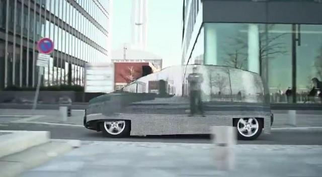 invisible-car_653