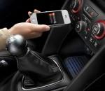 2013-Dodge-Dart-interior-inductive-charging-150x150