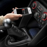 2013-Dodge-Dart-interior-inductive-charging-150x150