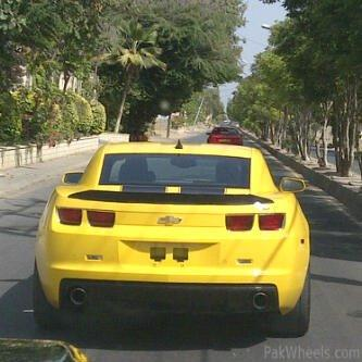 400379-Camaro-in-karachi---Spoted-by-me--------292645-10150830217442246-760892245-11634195-526270157-n