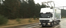 siemens-ehighway-cross-between-a-truck-and-a-tram-video-45072-2