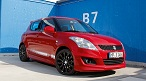 suzuki-germany-reveals-swift-x-ite-photo-gallery-45089-7
