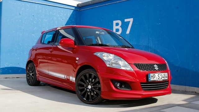 suzuki-germany-reveals-swift-x-ite-photo-gallery-medium_3