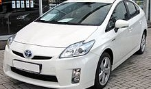 220px-Toyota_Prius_III_20090710_front