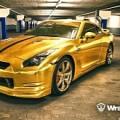 gold-chrome-nissan-gt-r-46337-5