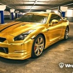 gold-chrome-nissan-gt-r-46337-5