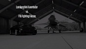 lamborghini-aventador-vs-f16-fighting-falcon-video-45957-7