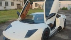 lamborghini-murcielago-replica-from-china-46321-5