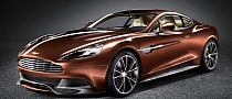 new-aston-martin-vanquish-revealed-photo-gallery-video-46349-2