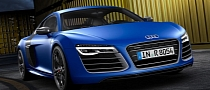 2013-audi-r8-facelift-revealed-photo-gallery-47615-2