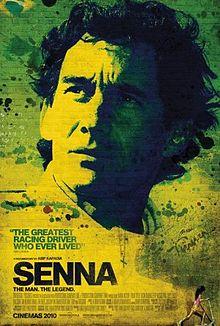 220px-Senna
