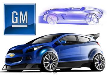 _GM-Design