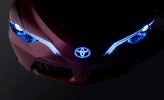 NAIAS_Toyota_NS4_Concept_024