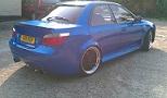 Subaru-impreza-wrx-suffers-identity-crisis