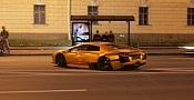 lamborghini-murcielago-crash-in-russia-46988-2